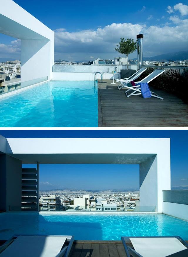 Apartment-building-in-Nea-Smyrni-by-MPLUSM-Architects_p06