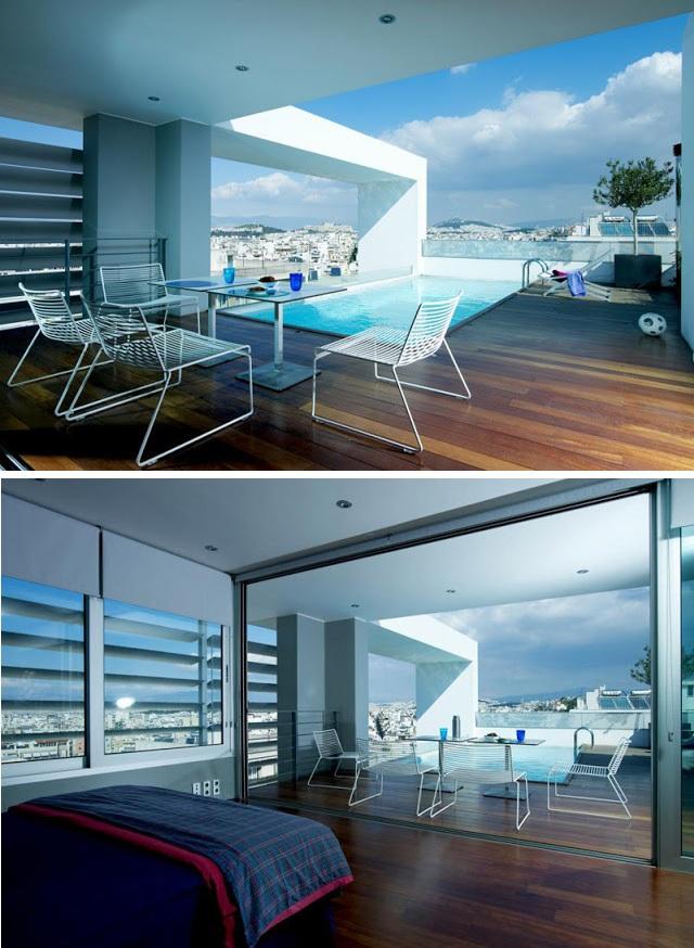 Apartment-building-in-Nea-Smyrni-by-MPLUSM-Architects_p07