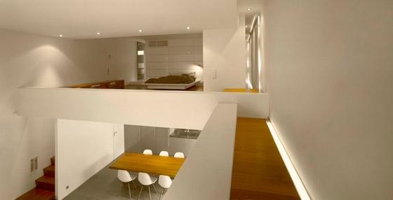 Apartment-building-in-Nea-Smyrni-by-MPLUSM-Architects_p09