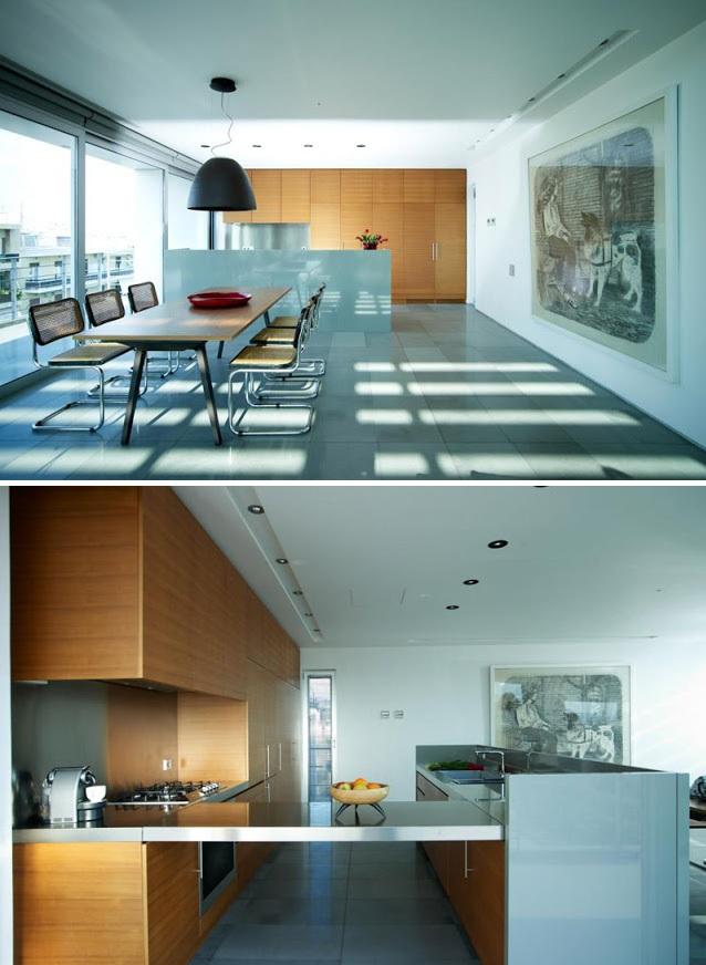 Apartment-building-in-Nea-Smyrni-by-MPLUSM-Architects_p10
