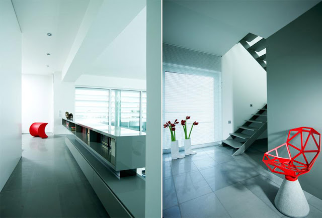 Apartment-building-in-Nea-Smyrni-by-MPLUSM-Architects_p11