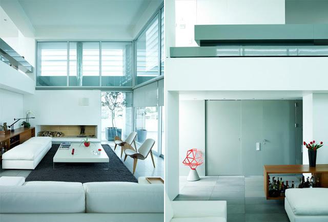 Apartment-building-in-Nea-Smyrni-by-MPLUSM-Architects_p12