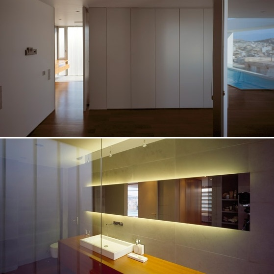 Apartment-building-in-Nea-Smyrni-by-MPLUSM-Architects_p13