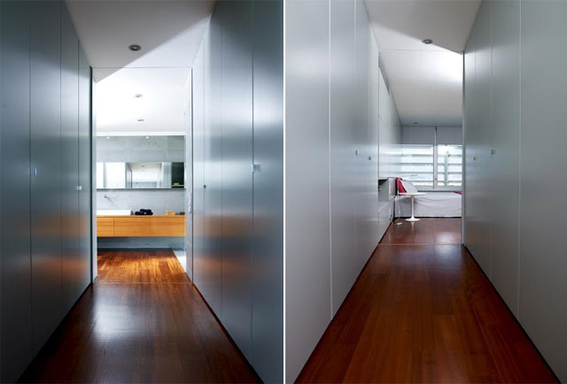 Apartment-building-in-Nea-Smyrni-by-MPLUSM-Architects_p14