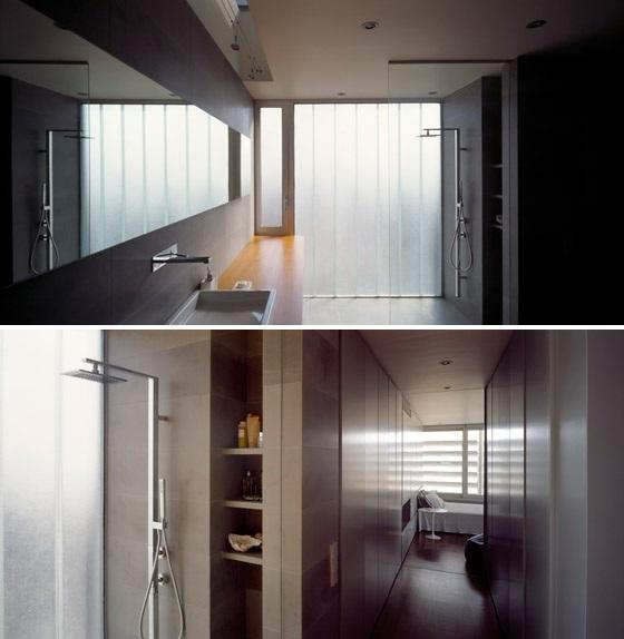 Apartment-building-in-Nea-Smyrni-by-MPLUSM-Architects_p16