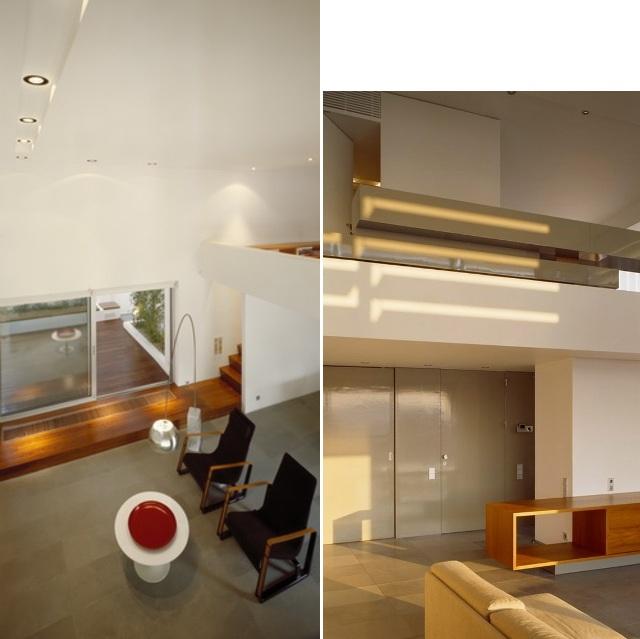 Apartment-building-in-Nea-Smyrni-by-MPLUSM-Architects_p17