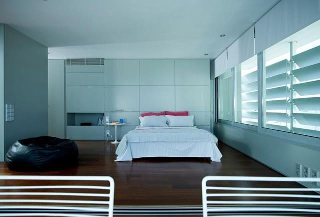 Apartment-building-in-Nea-Smyrni-by-MPLUSM-Architects_p19
