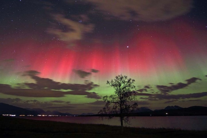 red_and_green_aurora-borealis-christmas-edition