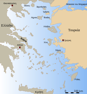 300px-Aegean_with_legend_EL2.svg