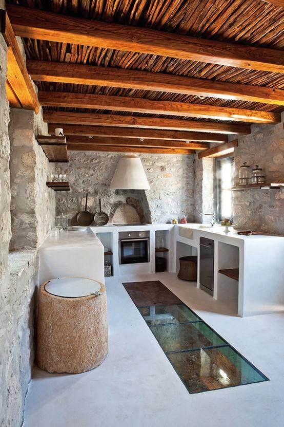 A-Private-Residence-By-Interior-Designer-Tina-Komninou-In-Hydra_p02