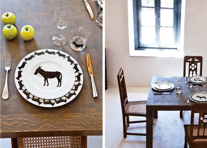 A-Private-Residence-By-Interior-Designer-Tina-Komninou-In-Hydra_p05