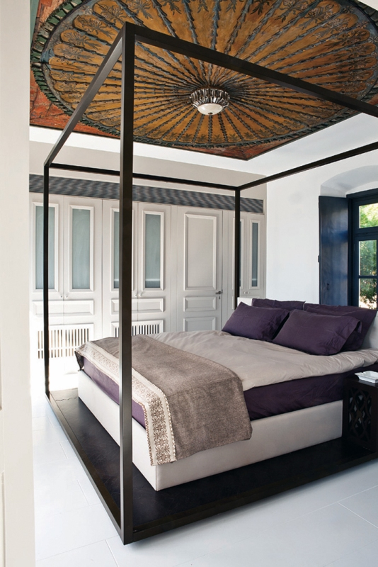 A-Private-Residence-By-Interior-Designer-Tina-Komninou-In-Hydra_p06