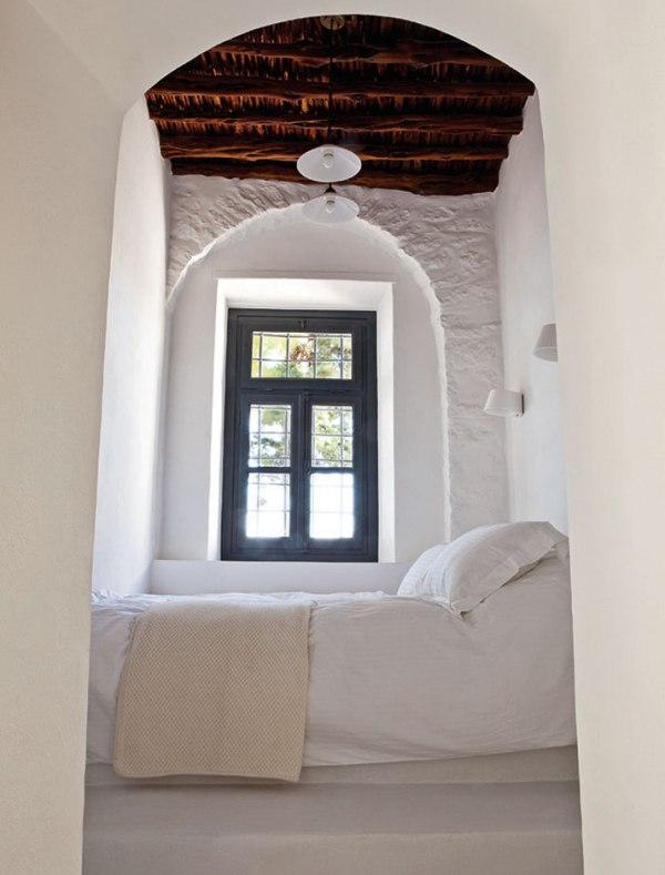 A-Private-Residence-By-Interior-Designer-Tina-Komninou-In-Hydra_p08