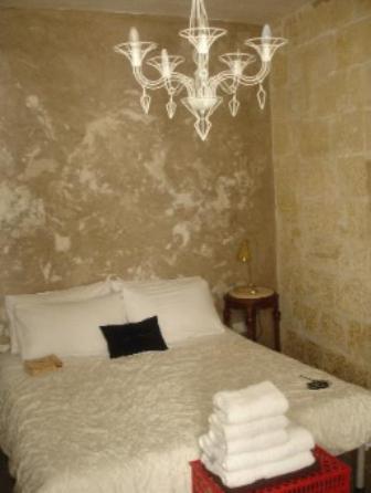 LUCIA-NOVA-A-UNIQUE-NO-HOTEL-EXPERIENCE_p12