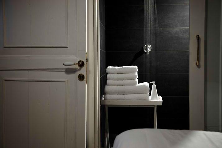 LUCIA-NOVA-A-UNIQUE-NO-HOTEL-EXPERIENCE_p18