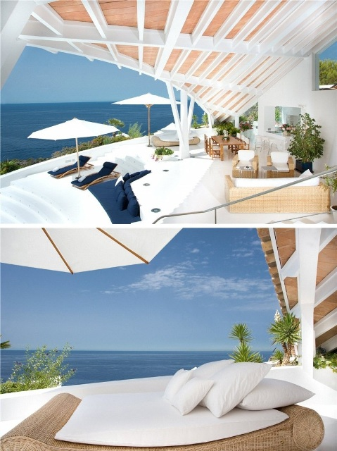 Luxury-villa-with-Spectacular-Sea-Views-in-Cala-Marmacen_p04
