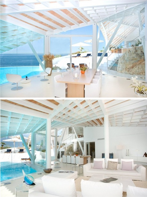 Luxury-villa-with-Spectacular-Sea-Views-in-Cala-Marmacen_p05