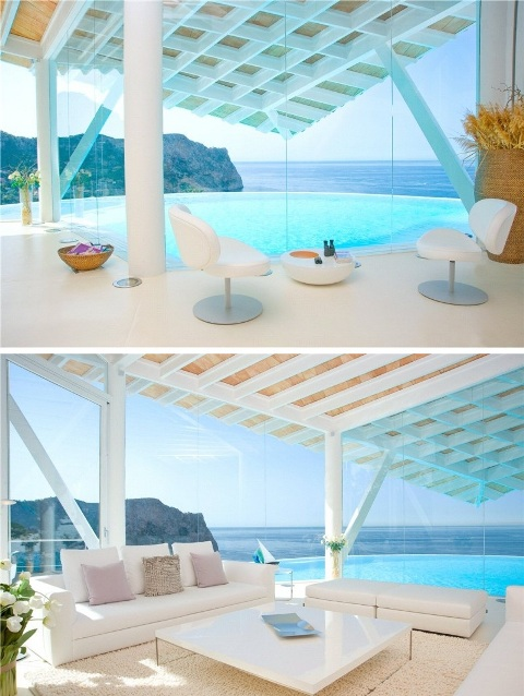 Luxury-villa-with-Spectacular-Sea-Views-in-Cala-Marmacen_p06
