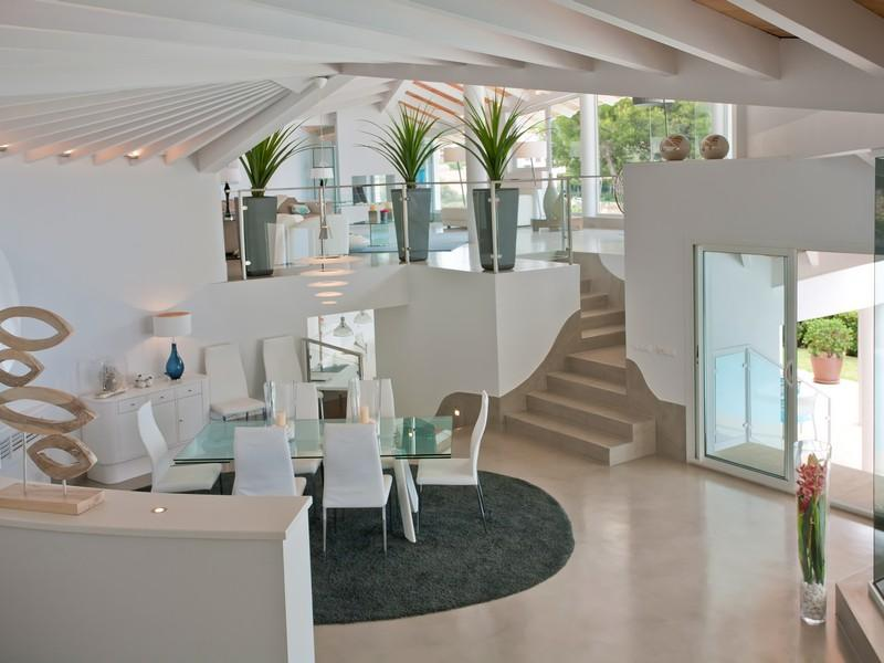Luxury-villa-with-Spectacular-Sea-Views-in-Cala-Marmacen_p08
