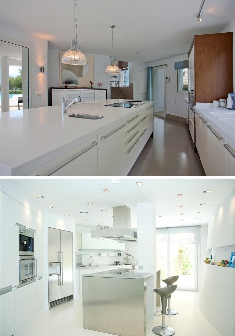Luxury-villa-with-Spectacular-Sea-Views-in-Cala-Marmacen_p19