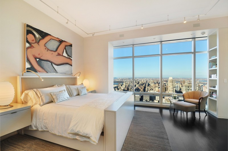 Manhattan-Pied-a-Terre-by-Suzanne-Lovell_p11