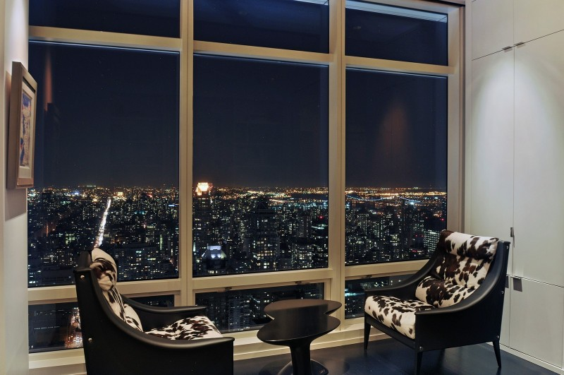 Manhattan-Pied-a-Terre-by-Suzanne-Lovell_p14