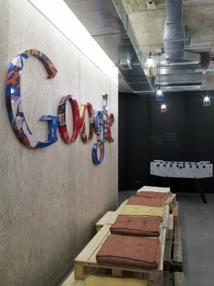 Office-google-in-athens_p02