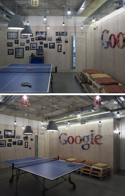 Office-google-in-athens_p05