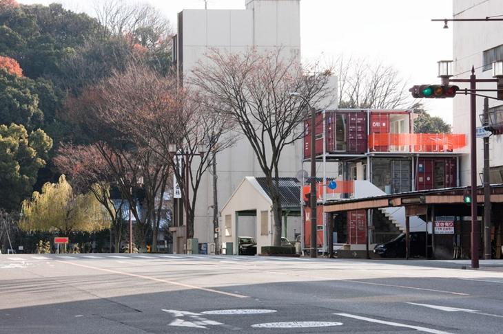Sugoroku-Office-by-Daiken-Met-Architects_p03