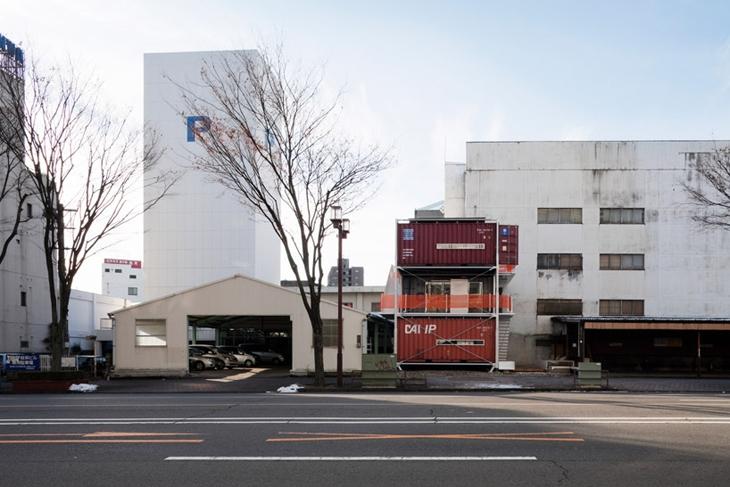 Sugoroku-Office-by-Daiken-Met-Architects_p04