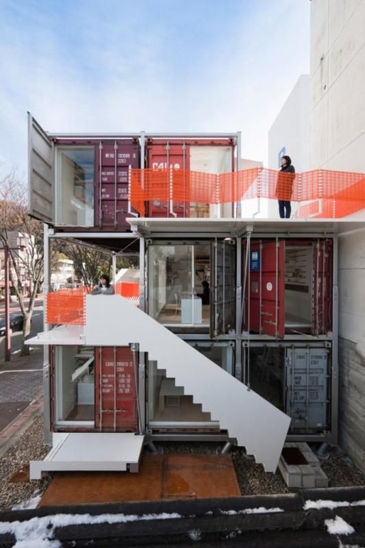 Sugoroku-Office-by-Daiken-Met-Architects_p05