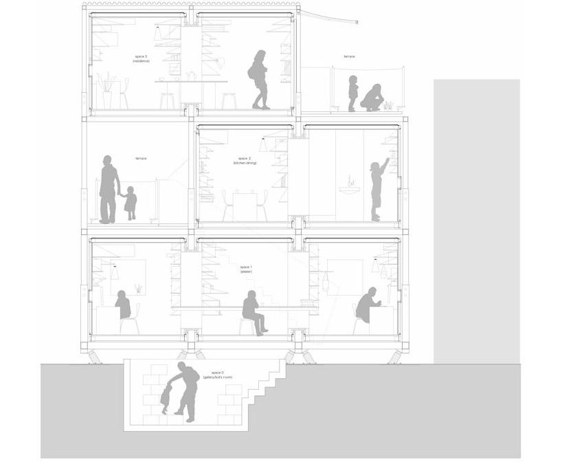 Sugoroku-Office-by-Daiken-Met-Architects_p07