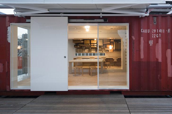 Sugoroku-Office-by-Daiken-Met-Architects_p09