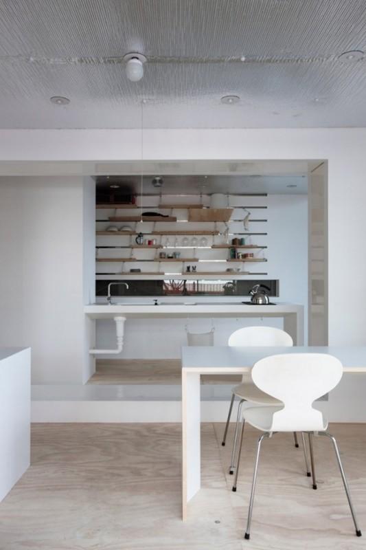 Sugoroku-Office-by-Daiken-Met-Architects_p10