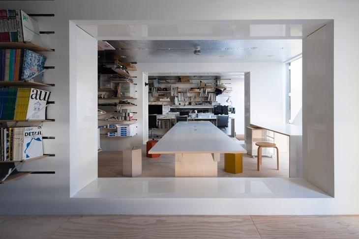 Sugoroku-Office-by-Daiken-Met-Architects_p11