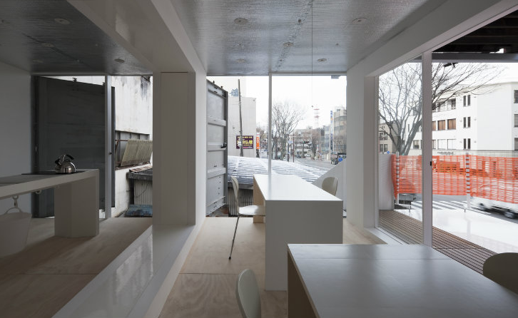 Sugoroku-Office-by-Daiken-Met-Architects_p12