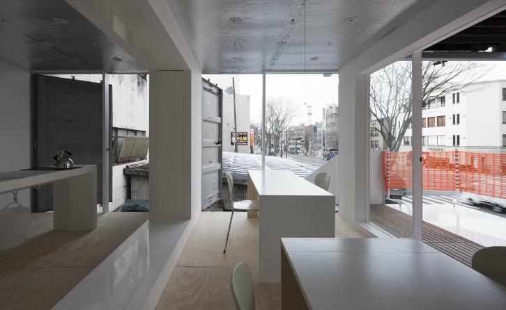Sugoroku-Office-by-Daiken-Met-Architects_p12