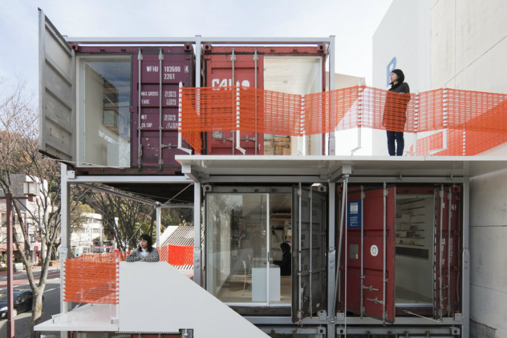 Sugoroku-Office-by-Daiken-Met-Architects_p13