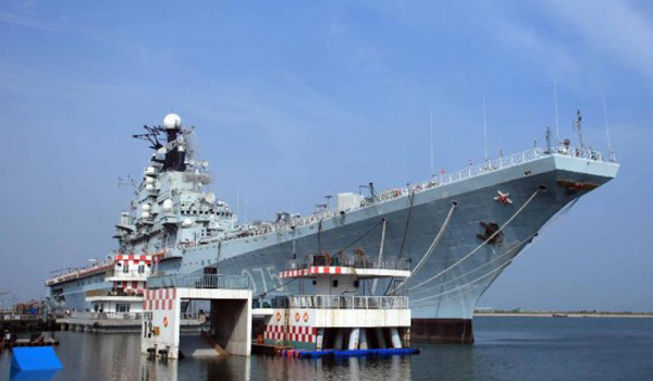 Tianjin-Aircraft-Carrier-Hotel_p18
