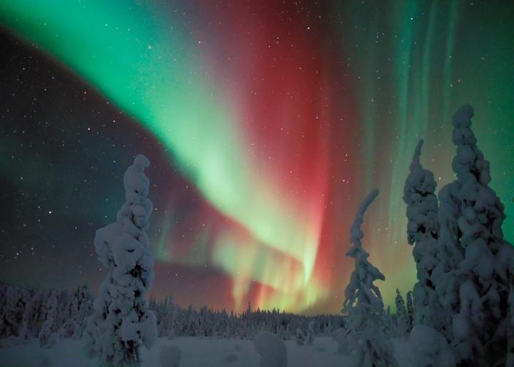 aurora-borealis-lapland-finland