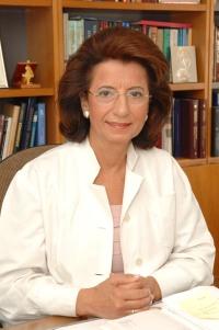 Η κ Λυδία Ιωαννίδου Μουζάκα