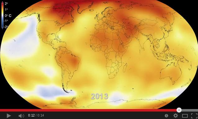 Στιγμιότυπο από 2014-02-07 17:58:16