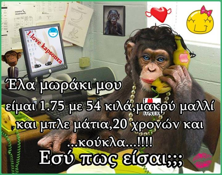 1920301_626883534043687_859119970_n