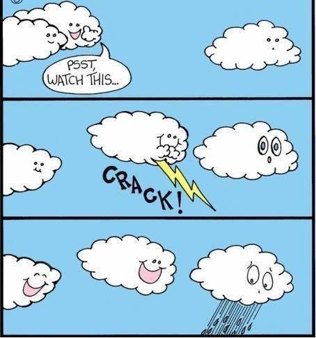 βροχή!!!!!!!!!