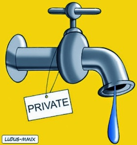 Private_water